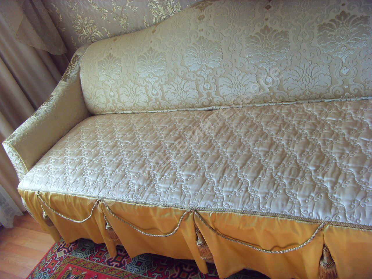 Лечение трещин на пятках в домашних условиях 80