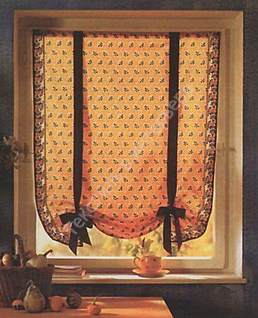 Китайские шторы своими руками пошаговое фото 53